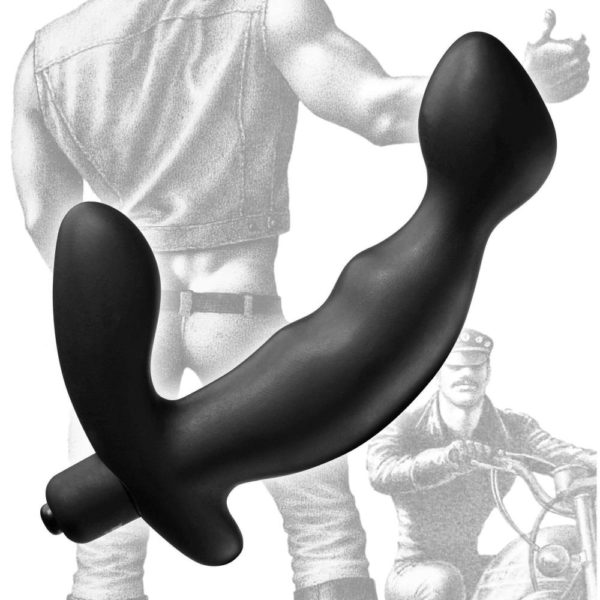tom of finland silicone p spot vibe kinky toy store 21977073 2000x